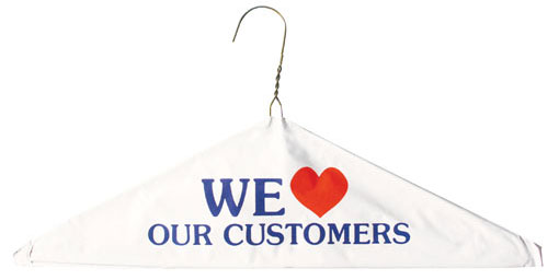 Supply_Hanger-Caped-We-love-our-customers-IMG_4150_510pix
