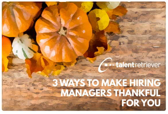 3 ways to make hiring maanger thankful thumb