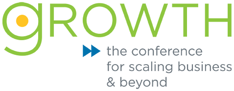 growth_logo1_FINAL_v3_web