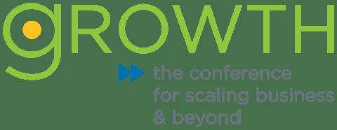 growth_logo1_FINAL_v3_web