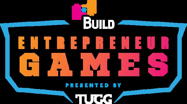 eGames_Tugg_Logo_Color_Dark_BG-193135-edited