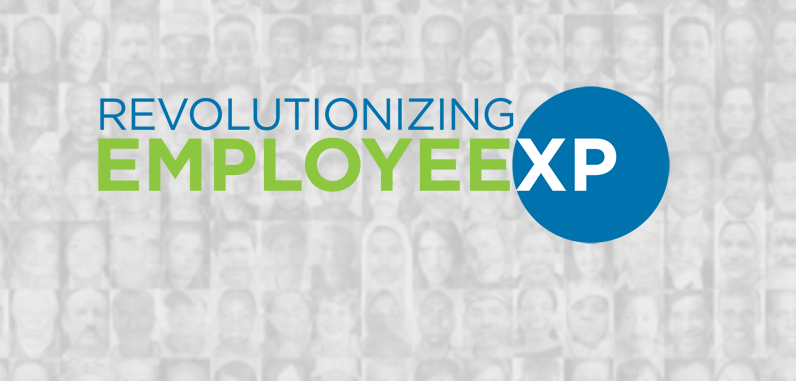 revolutionizing employee xp cover.png