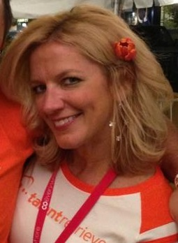 Cheryl Barbato